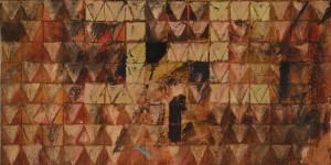 hanaa-malallah-pattern-III